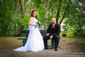 raskinstudio photography boston wedding photography boston