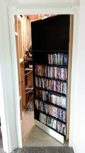 Building A Bookshelf Door 310 Best Bookcases U0026 Shelves Images On Pinterest Shelf Shelf