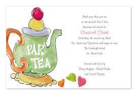 birthday lunch invitation wording affordable send birthday