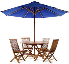 umbrella table and chairs elegant patio table set with umbrella balcony design ideas