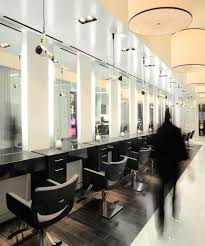 the best hair salons in the u s