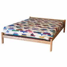 Platform Bed California King Platform Bed California King Size