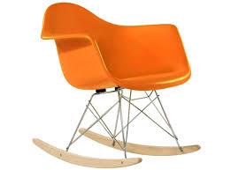 eames rar rocking chair fiberglass replica 009 fib lim 000 fin
