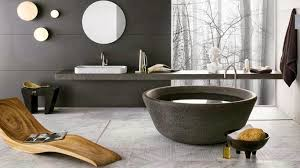 sketchup texture trends neutra bathroom and much more neutra
