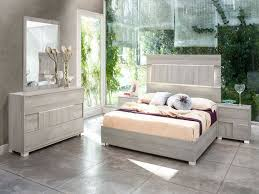 Bedroom Sets Uk Bedroom Grey Bedroom Furniture New Modrest Ethan Italian Modern