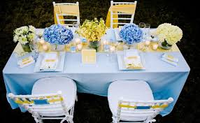 yellow baby shower decorations blue and yellow baby shower baby interior design