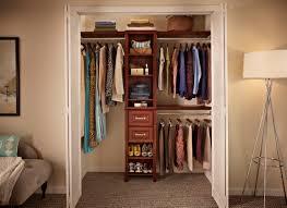 Closet Organizing Furniture Lowes Closet Organizer Diy Closet System Closetmaid