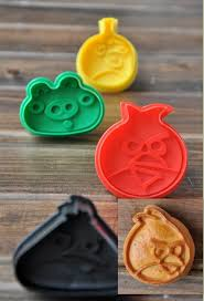 halloween fondant cutters 42 best cookie cutters images on pinterest cookie cutters