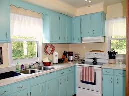 How To Modernize Kitchen Cabinets Updating Kitchen Cabinets With Trim Redo Your Design