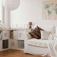 siete maneras de prepararse para muebles de salon ikea renovar la casa después verano