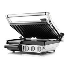 Breville Sandwich Toaster Breville 800gr Griller Black Silver Lazada Malaysia