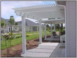 Lattice Patio Covers Do Yourself Lattice Patio Covers Do Yourself Patios Home Design Ideas