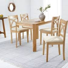 Microsuede Dining Chairs Microfiber Dining Room Sets For Less Overstock Com