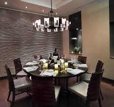 Unique Dining Room by Emejing Unique Dining Room Lighting Pictures Home Design Ideas