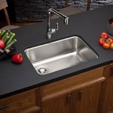 elkay kitchen faucet reviews kitchen investment elkay sinks for kitchen sinks decor