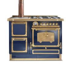 Cucine Restart Prezzi by Awesome Cucine Economiche Firenze Photos Ideas U0026 Design 2017