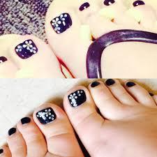 la nails 18 reviews nail salons 1710 s garfield ave