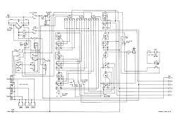 figure 1 4 aircraft motor generator tester schematic diagram