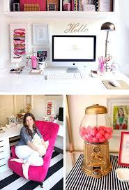 desk decor ideas office design office desk decoration ideas iphone app cute