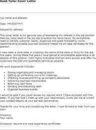 professional dissertation chapter writer website for university
