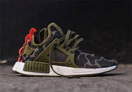 where to buy duck adidas xr1 nmd released in duck camo colorway