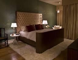 dark or colorful always cozy bedrooms design vox