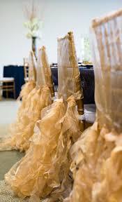 Ruffled Chair Covers North Carolina Wedding U0026 Events Planner Monika Michelle Events