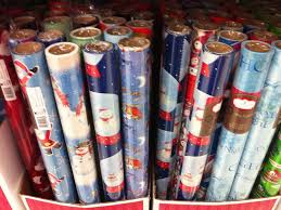 cheapest place to buy wrapping paper 10 places to buy wrapping paper east hton ny patch