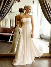 short simple wedding dresses pictures ideas guide to buying
