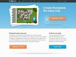 online house planner latest homebyme with online house planner