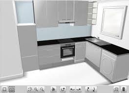 cuisine lave vaisselle en hauteur avis sur implantation cuisine 8 messages