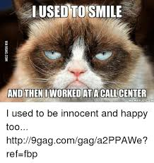 Call Center Meme - 25 best memes about call center meme call center memes