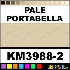 pale portabella interior enamel paints km3988 2 pale
