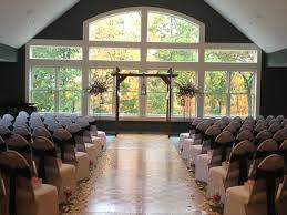 wedding venues grand rapids mi valley country club grand rapids one day one day