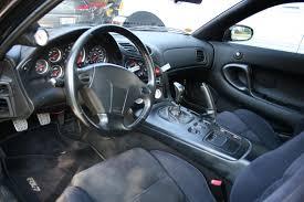 Veilside Rx7 Interior Fs 1993 Mazda R1 Rx7 G35driver Infiniti G35 U0026 G37 Forum