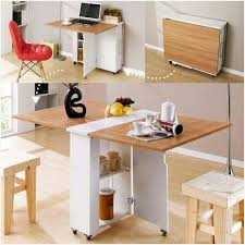 space saving kitchen furniture small space kitchen furniture inspirational best 25 space saving