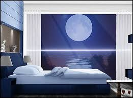room theme the 25 best themed rooms ideas on themed