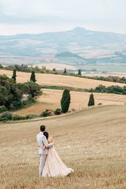 destination wedding destination wedding in italy once wed