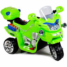 kid motorz talking train 6 volt battery powered ride on walmart com