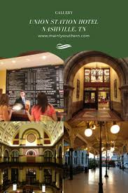 new hotels in brentwood tn home decor color trends luxury in