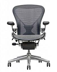 Modern Home Office Furniture Nz Furniture Office Desk Chair Back Support Chair Back Support