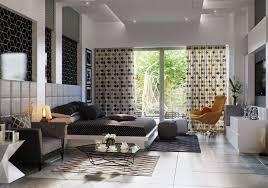 Bedroom Furniture Design 2014 10 Bedrooms For Designer Dreams