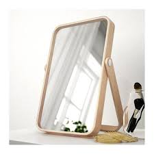 396 best spálňa images on pinterest bedroom ideas ikea bedroom