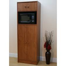 furniture cozy lowes wood flooring with freestanding pantry and