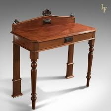 antique dining room furniture u2013 london fine antiques