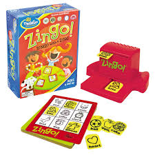 Gifts For Kids Under 10 10 Educational Board Games For Kids Tgif This Grandma Is Fun