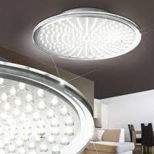 Wohnzimmer Lampe Ebay Berlin Uncategorized Khles Lampen Fur Badezimmer Led Bad Lampe Für