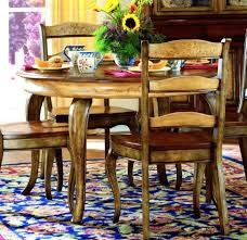 dining table lorts dining room tables touch to zoom dining space