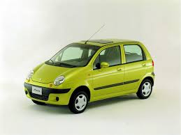 daewoo matiz car service manual 2003 2008 catalog cars