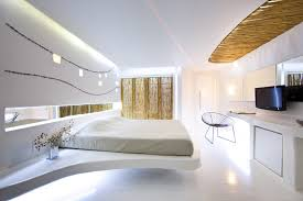 futuristic home interior futuristic home interior design style estate 3 novicap co